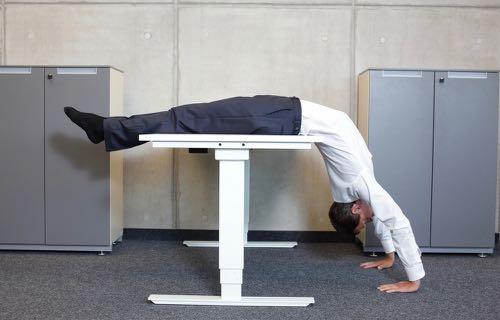 Nouvelles aspirations des salariés : avoir du temps pour soi