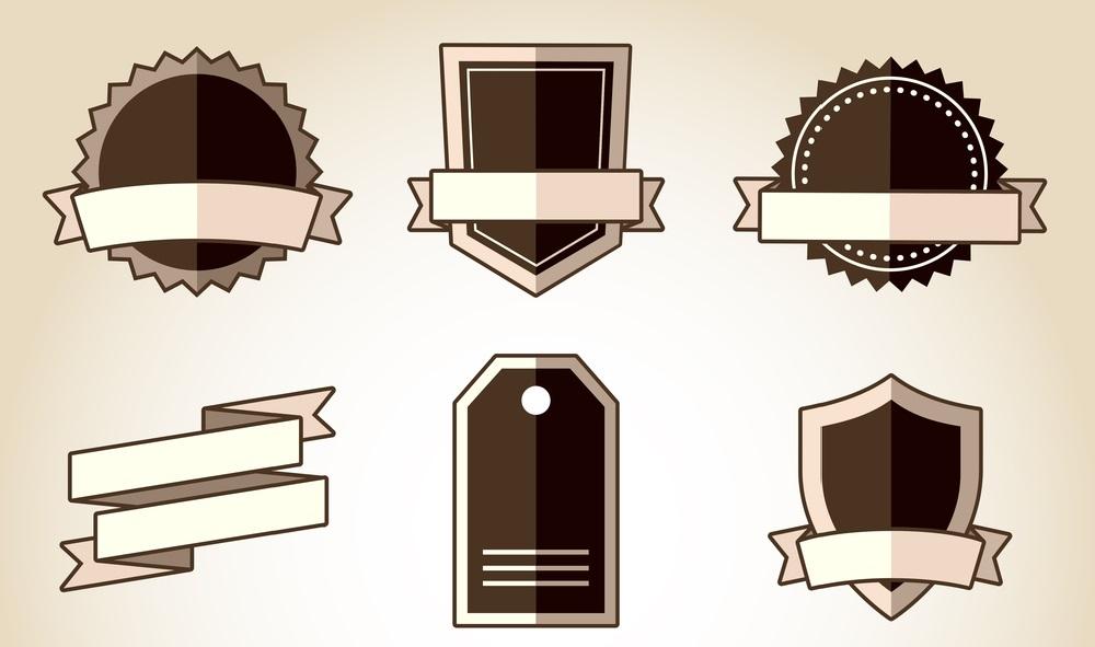 Les badges dans les formations digitales