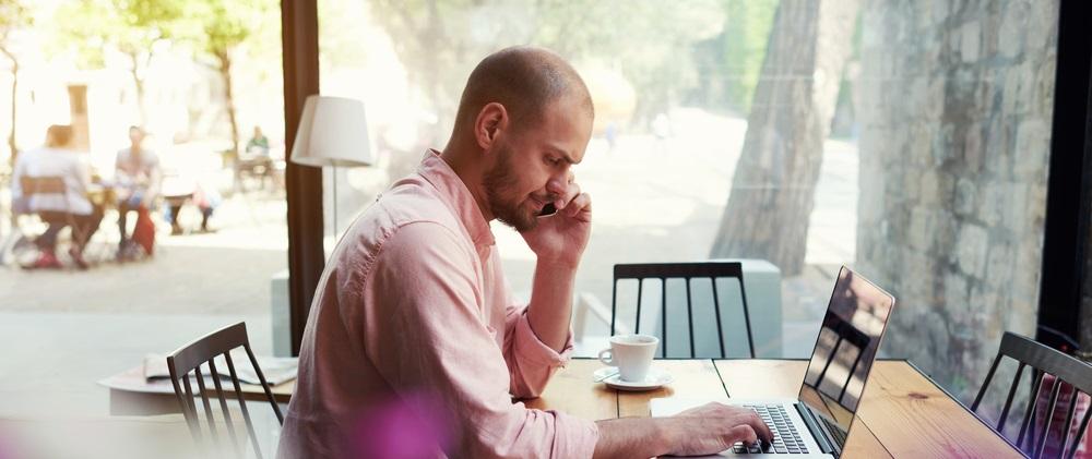Les erreurs que commettent les freelances