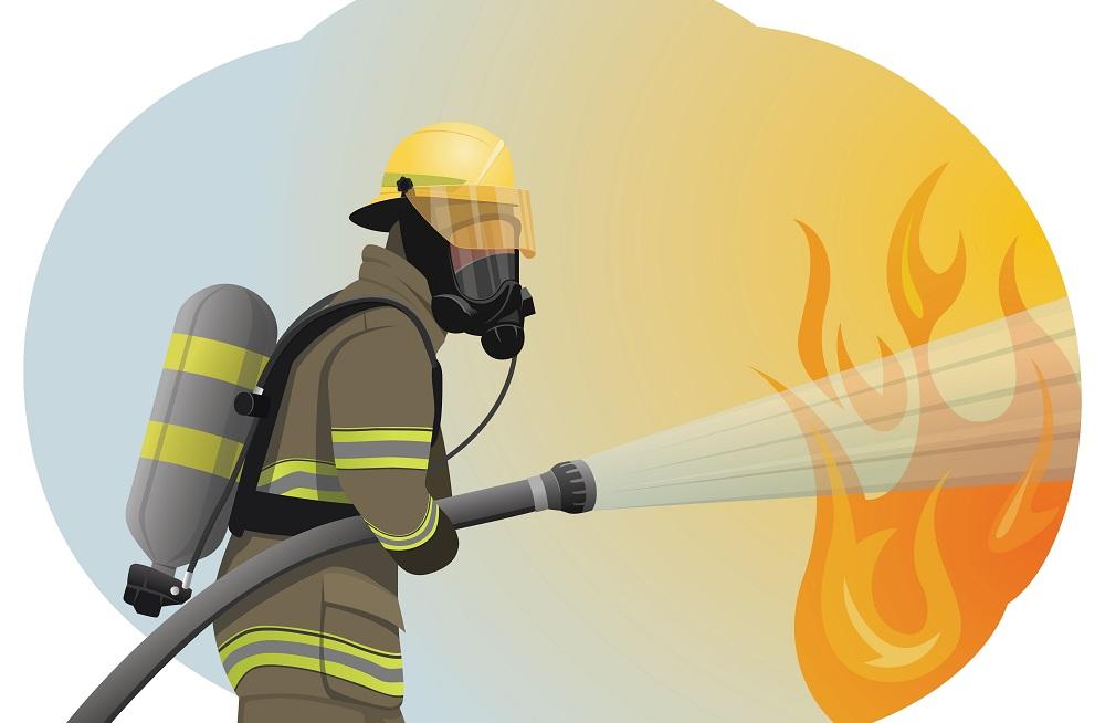 Les RH : encore trop souvent pompiers de la transformation digitale