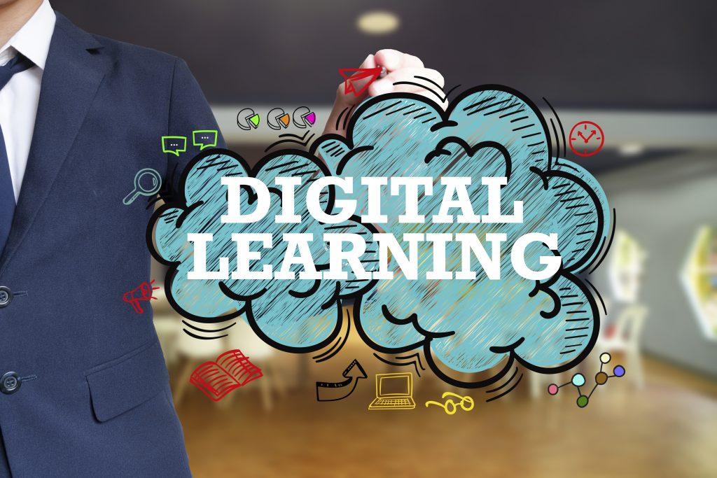 MOOC et transformation digitale