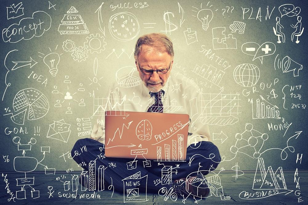 Immédiateté, infobésité, interactivité... le digital au bureau peut vous faire perdre le contrôle de vos journées. Bonne nouvelle ! Il y a des solutions.