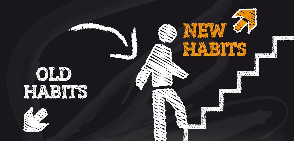 Les responsables formations doivent changer leurs habitudes !