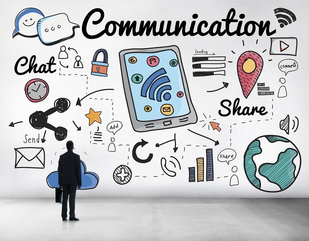 La connaissance et la compréhension des réseaux sociaux sont devenus essentiels pour les collaborateurs des entreprises.