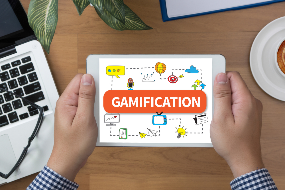 gamification en formation digitale