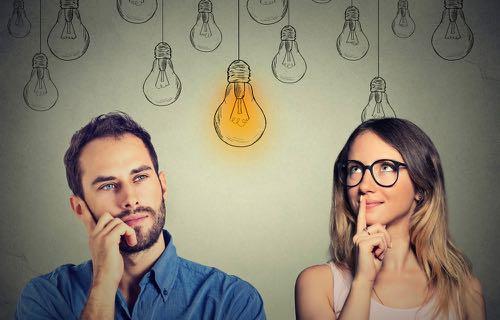 Définition de l'entreprise agile : apporter des solutions concrètes