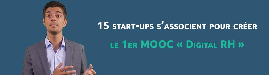 startups-associent-creer-1-mooc-digital-rh