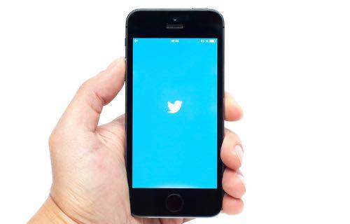 Twitter et son utilisation en entreprise