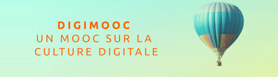 unow-digimooc-mooc-culture-digitale