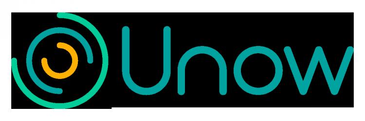 unow-logo-master