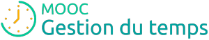 Le 13 février, Unow lance le MOOC Gestion du temps à l'ère du digital