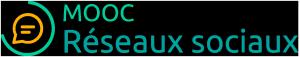 Le 13 février, Unow lance son MOOC pour apprendre à gérer les réseaux sociaux à titre professionnel.