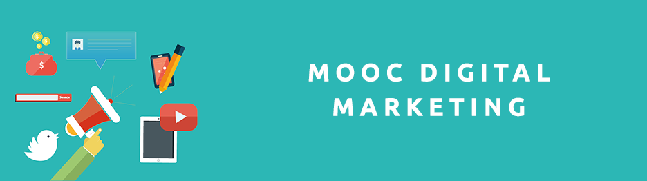 unow-mooc-digital-marketing