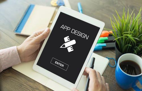 Le concept d'UX Design