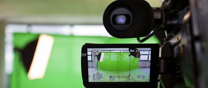studio video unow