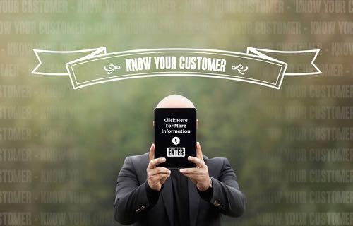 Identifier ses clients pour comprendre leurs attentes
